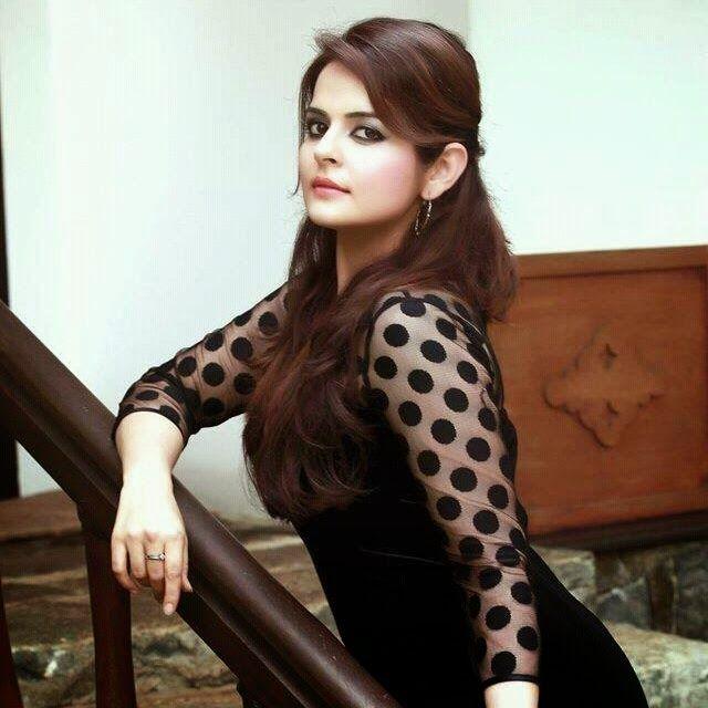 Nothing tell peshawar sexy girls