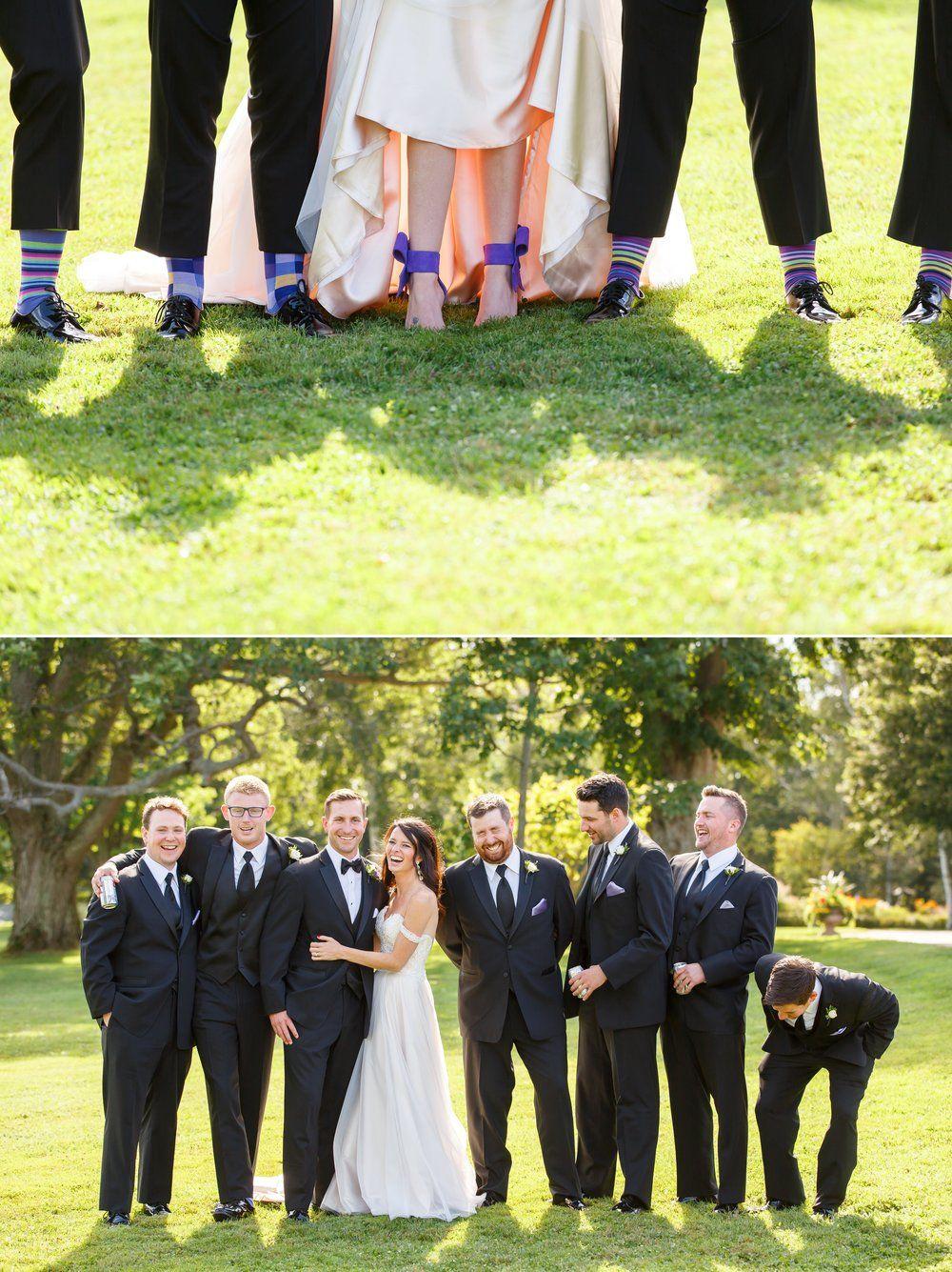 Wedding photography by Brady McCloskey Photography. Prince Edward Island, Canada. www.bradymccloskey.com