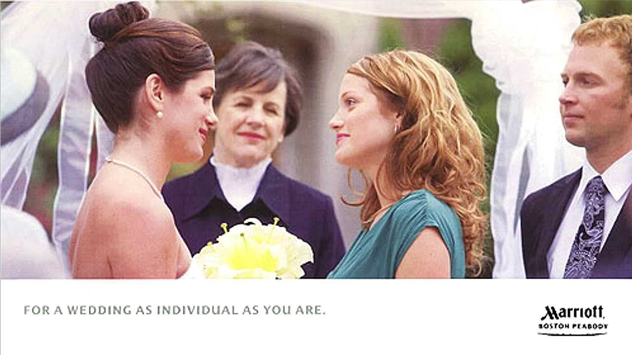 from Justice gay marriage ceremony massachusetts