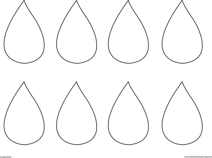 raindrop template download free premium templates forms