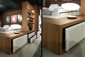Risultati immagini per mobile divisorio cucina soggiorno | Divisori ...