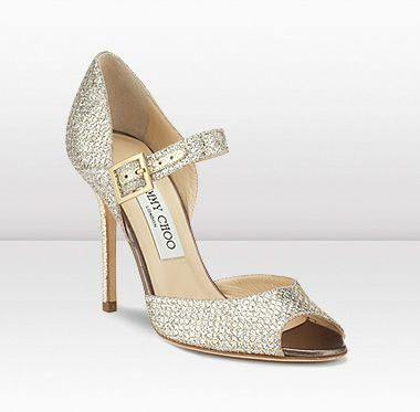 Pin By Sally Norman On Shoes N Bags Darling Jimmy Choo Heels Jimmy Choo Boots Bridesmaid Shoes