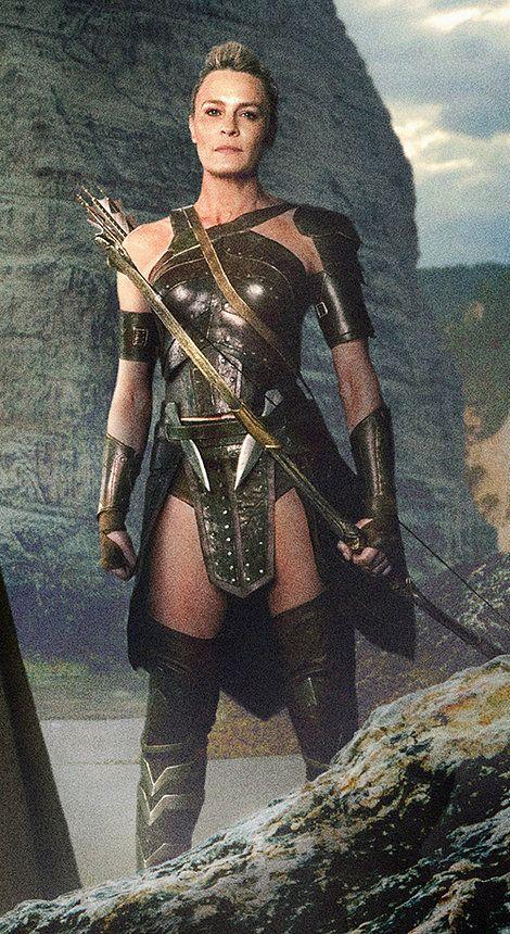 3x08 The Wilderness Experience Amazons Wonder Woman Wonder Woman Movie Wonder Woman