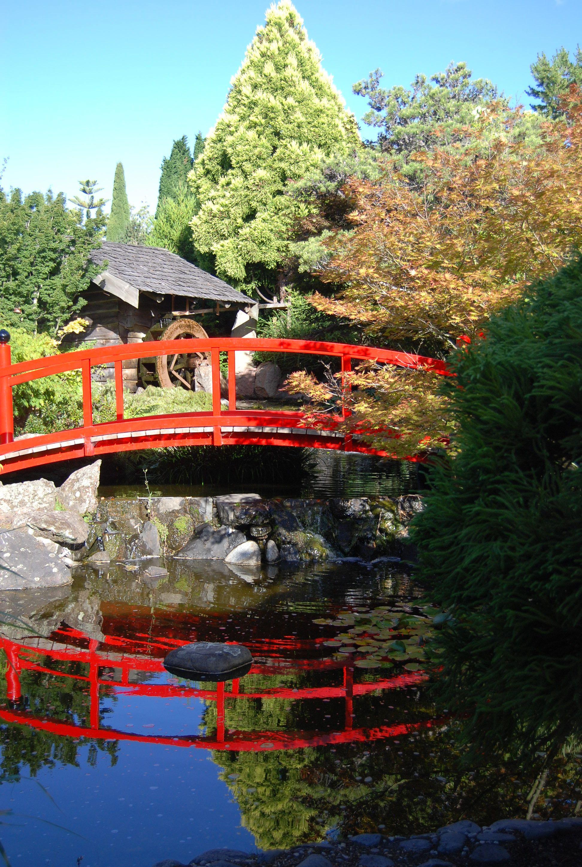 Hobart Botanical Gardens | House styles, Botanical gardens ...