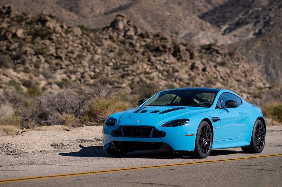 Tips For First Time Car Buyers Aston Martin V12 Aston Martin V12 Vantage Aston Martin