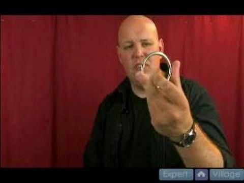 Hocus Pocus – The Mystery of Magic | Magic tricks revealed ...