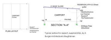 Image Result For Carport Designs Carport Carport Plans Diy Carport