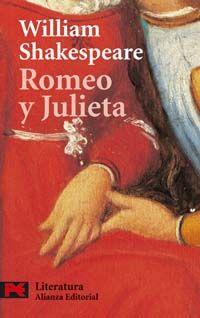Literatura Romeo Juliet Romeo Y Julieta Libros Para Leer Romeo Y Julieta Literatura