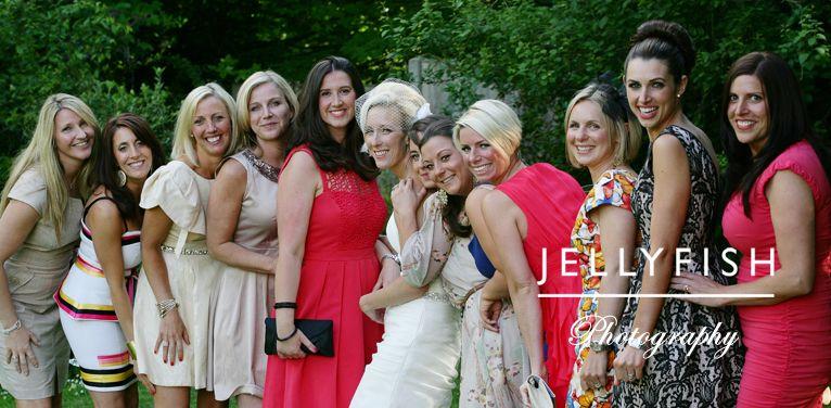 JELLYFISH PHOTOGRAPHY WEDDING CHOPPY'S RESTURANT WARE