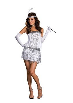 fairy tales f 3215flapper halloween costumerobin halloween costumehalloween costumes - Teen Halloween Outfits