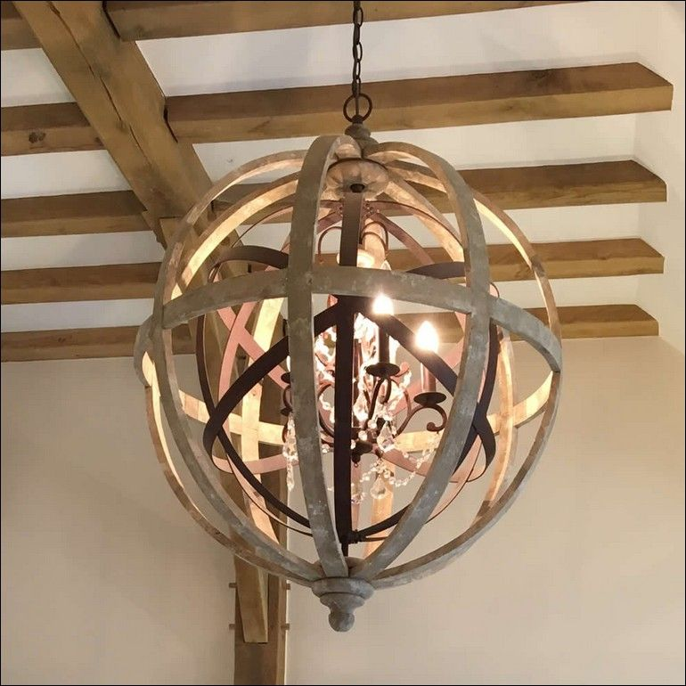 Furnituremagnificent wood and bronze chandelier sphere chandelier furnituremagnificent wood and bronze chandelier sphere chandelier canada glass chandelier lighting iron light fixtures round chandelier light natural wood aloadofball Choice Image