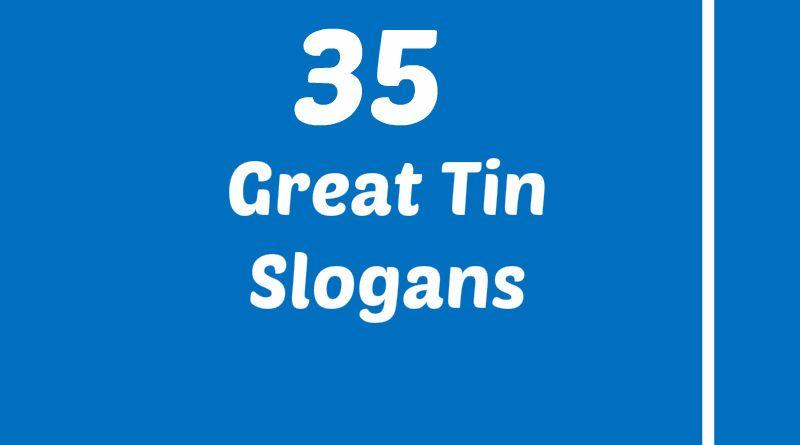 Europium Slogans Element Slogans Pinterest Slogan, Atomic - new periodic table abbreviation lead