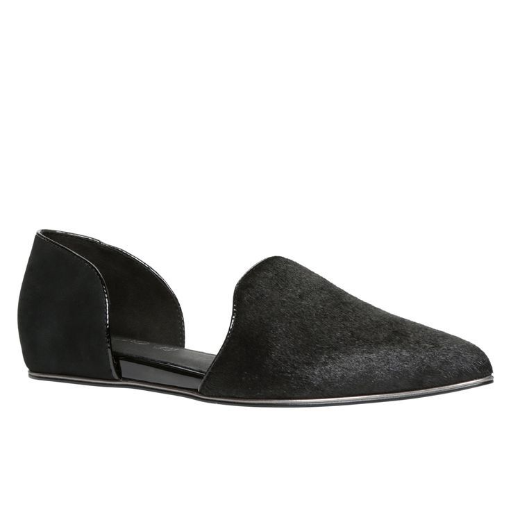 2018Nepean Women's Loafers Tendance 2017 Chaussures Broguesamp; thdCrxsQ