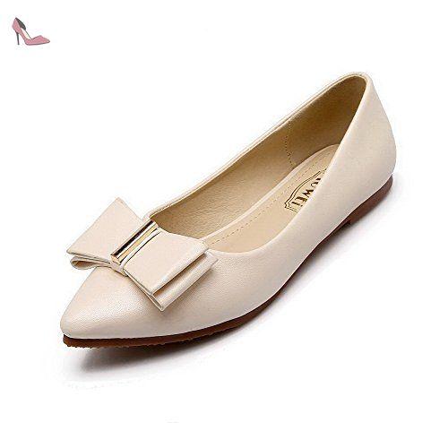 Épinglé sur Chaussures AalarDom