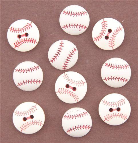 Baseballs - 4072