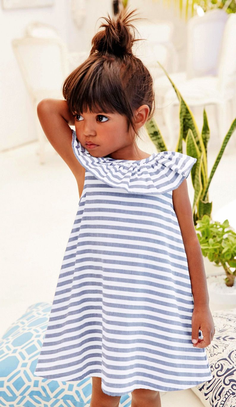 Alalosha vogue enfants must have of the day summerus coming
