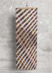 Boston Harbor Scarf: What a beautiful product! 30 x 86 wrap/ scarf Tanna Espy