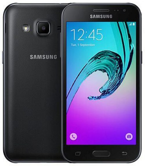 Samsung J2 2017 Price In Pakistan 2021 Samsung Samsung Galaxy Samsung Phone Cases