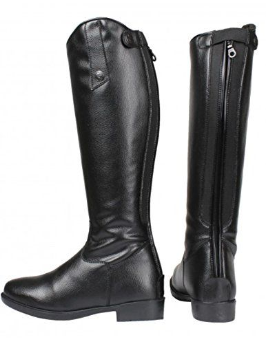 Horka Thermo Reitstiefel Riley - http://on-line-kaufen.de/horka/horka-thermo-reitstiefel-riley
