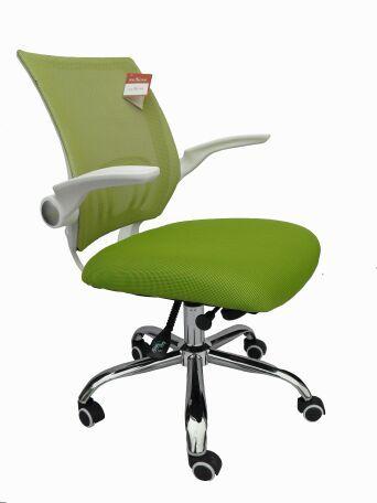 扶手上下移动,可以在任意一个角度坐着,都可以那么舒适
