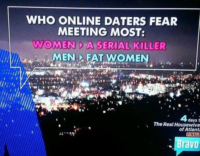 Online-dating für erwachsene