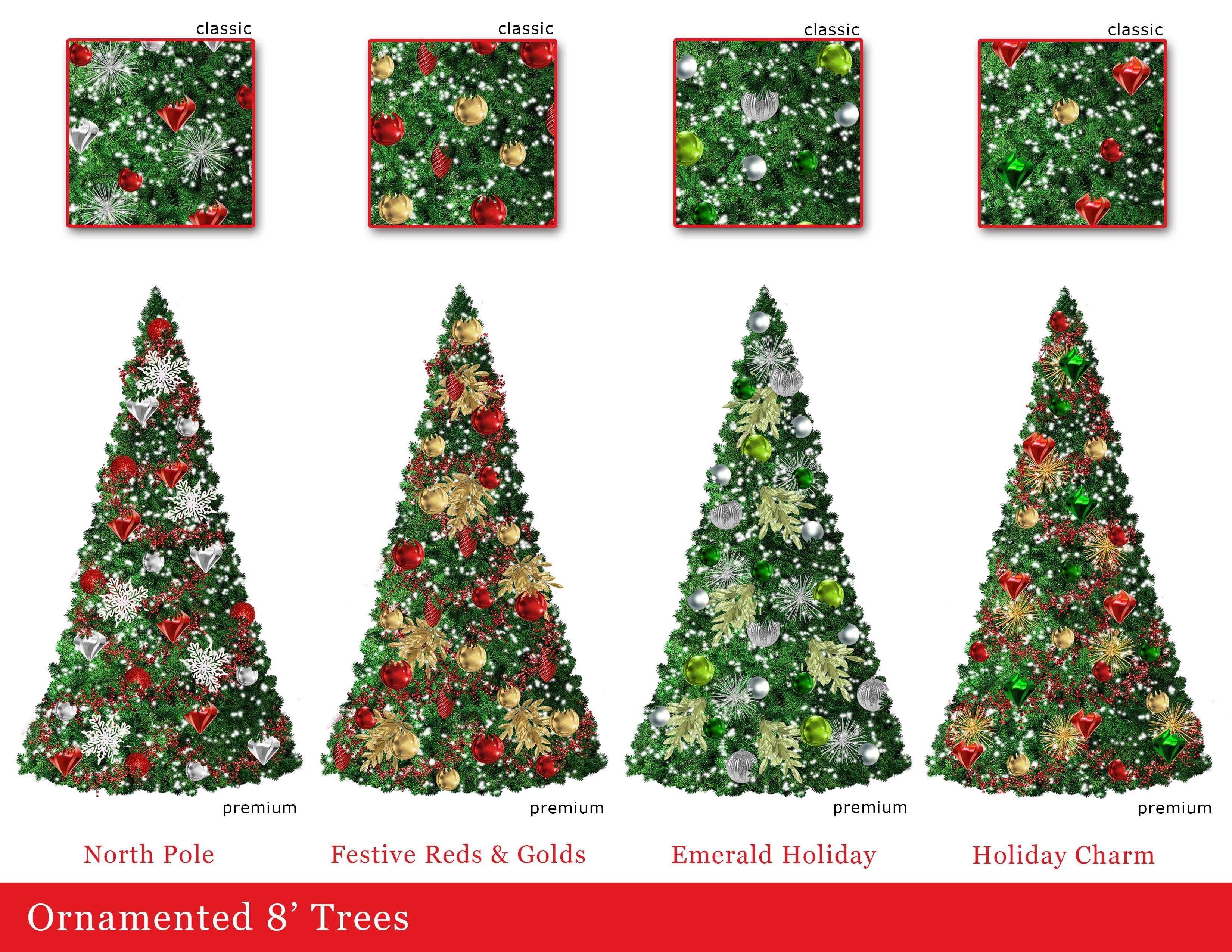 of ways delightful cheer wholesale in decorations all d lit and litdisplaybanner decor to christmas cor whimsical displays light commercial your lite outdoor dekra give our