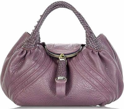 Fendi Spy Bag - I have this purse in black and I absolutely ADORE it ... 70053518f895b