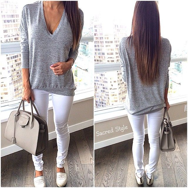 d1b41574b9c5e Clothes outfit for woman teens dates stylish casual fall spring winter  classic casual fun cute sparkle summer Candice Wicks  fashion  WomenOutfits    ...