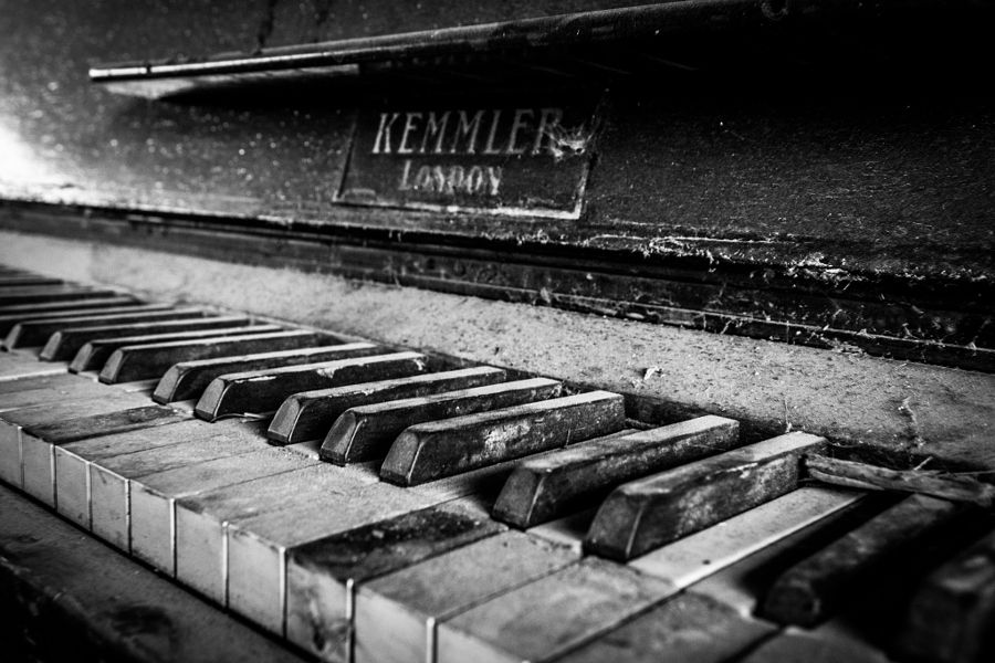 Exelent Unplayed Piano Chords Festooning Beginner Guitar Piano