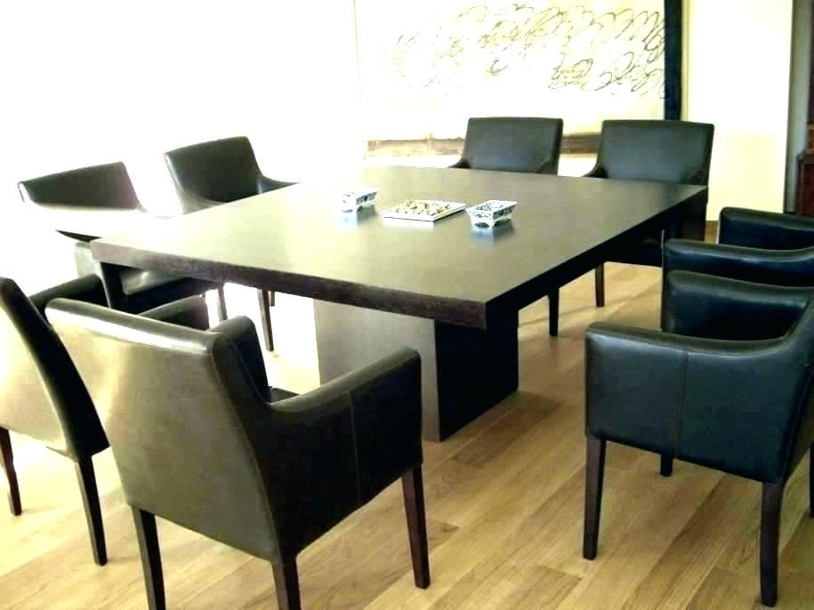 dining room table seating 12 extension dining table seats ...