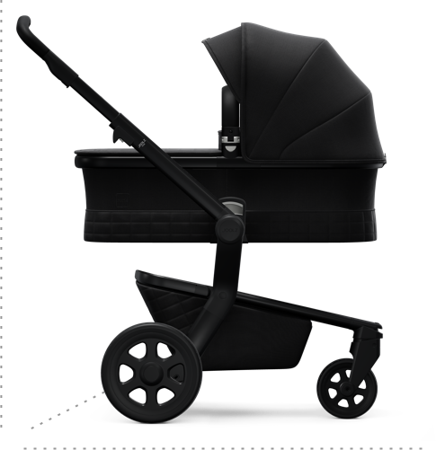 Joolz Hub stroller • Joolz official website Urban