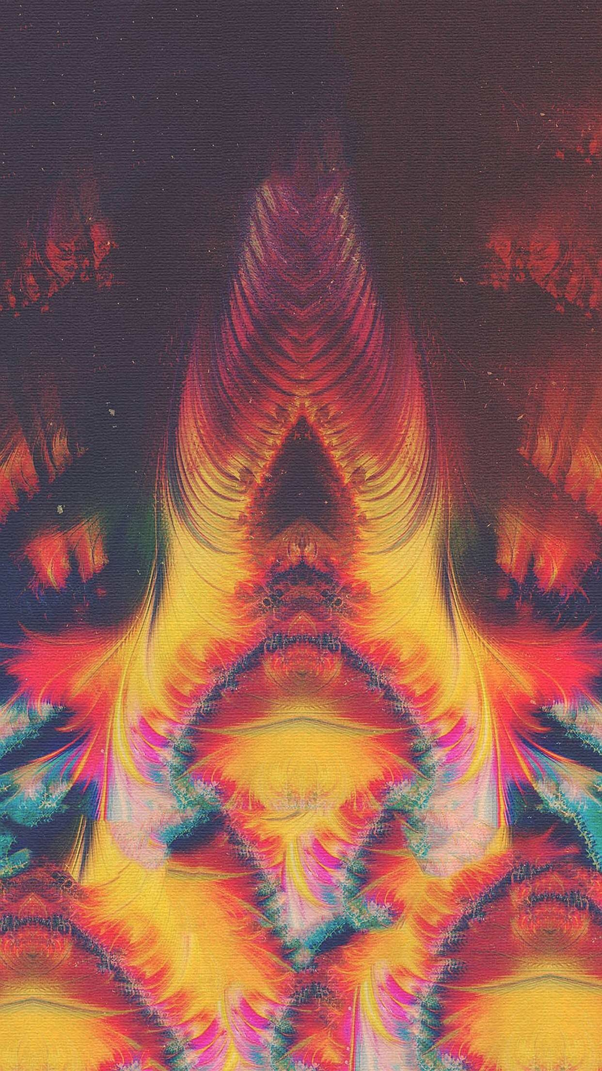 Pin By Mazme Z On Iphone Wallpapers Trippy Iphone Wallpaper