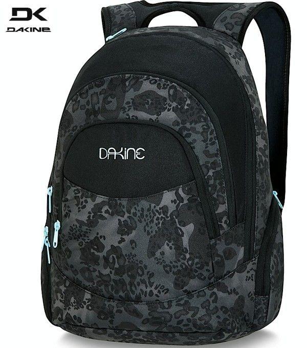 Dakine - Prom Girls Backpack - Sheba | bags | Pinterest ...