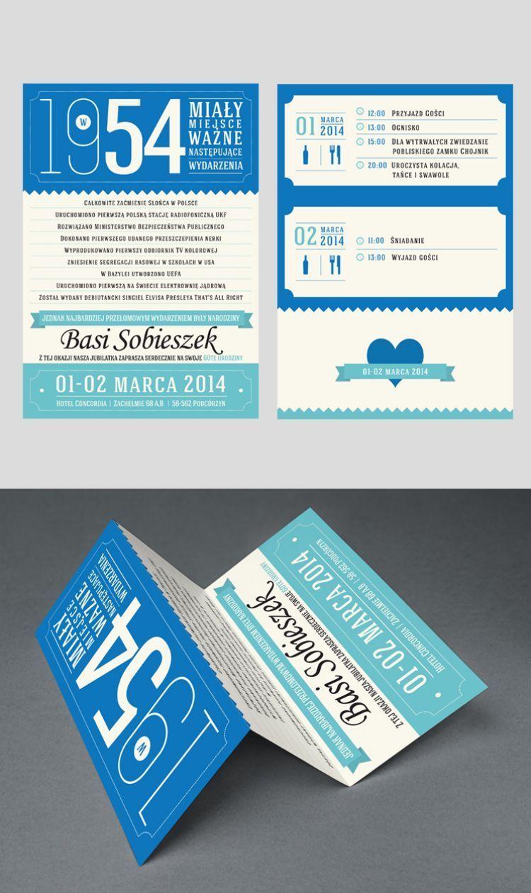 Einladungskarten Geburtstag : Einladungskarte Geburtstag   Online  Einladungskarten   Online Einladungskarten