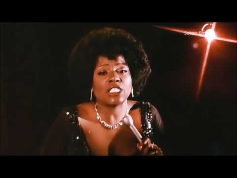 1 Gloria Gaynor I Will Survive Official Video 1978 Audio Itunes Plus Aac M4a Youtube Gloria R B Music Female Singers