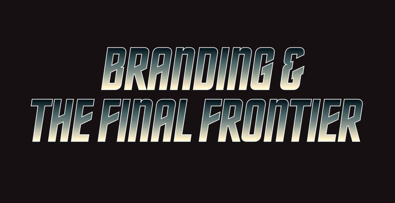 Lock in Your Coordinates: 3 Questions for Star Trek Fans & Entrepreneurs