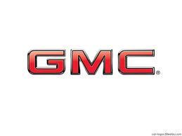 Todays Gmc Logo What A Change Logotipos Autos