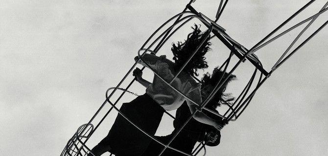 Mostra Fotografia DATA:Dal 12/02/2014 al 16/04/2014 TELEFONO: 02 77406302 - Visto su Milanodabere.it LOCATION:Spazio Oberdan Cineteca Italiana, Milano INDIRIZZO:Viale Vittorio Veneto, 2 20124 Milano (MI)