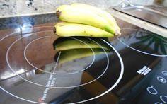 C mo limpiar una vitrocer mica muy sucia o desgastada house tips pinterest - Como limpiar una casa muy sucia ...