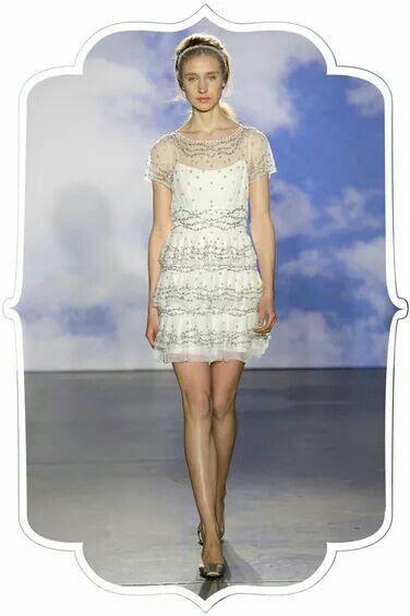 Pin By Juliana Glup On Wedding Dress Pinterest Wedding Dress