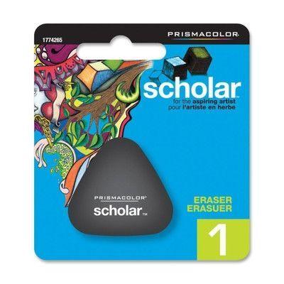 Sanford Scholar Prismacolor Eraser