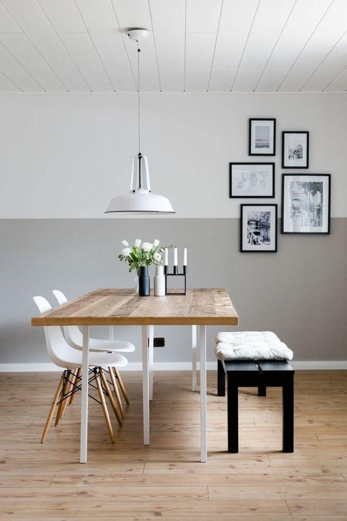 bildergebnis f r zusammen ziehen pinterest kitchen. Black Bedroom Furniture Sets. Home Design Ideas