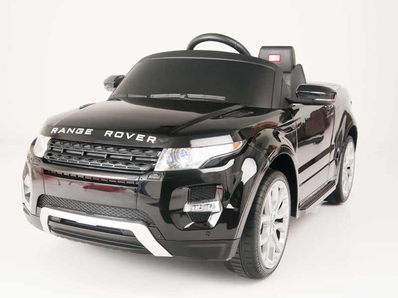 magic cars electric country range rover battery ride on car truck suv for kids