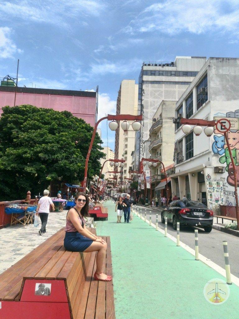 115d7b008 Conheça São Paulo em 4 dias ou mais (o MELHOR roteiro