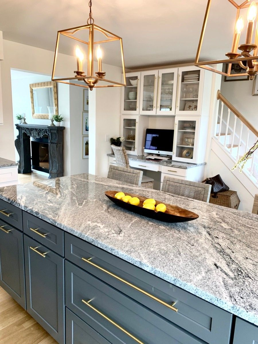 what i love wednesday gold kitchen hardware and my go to gold spray paint gold kitchen on kitchen remodel gold hardware id=35749