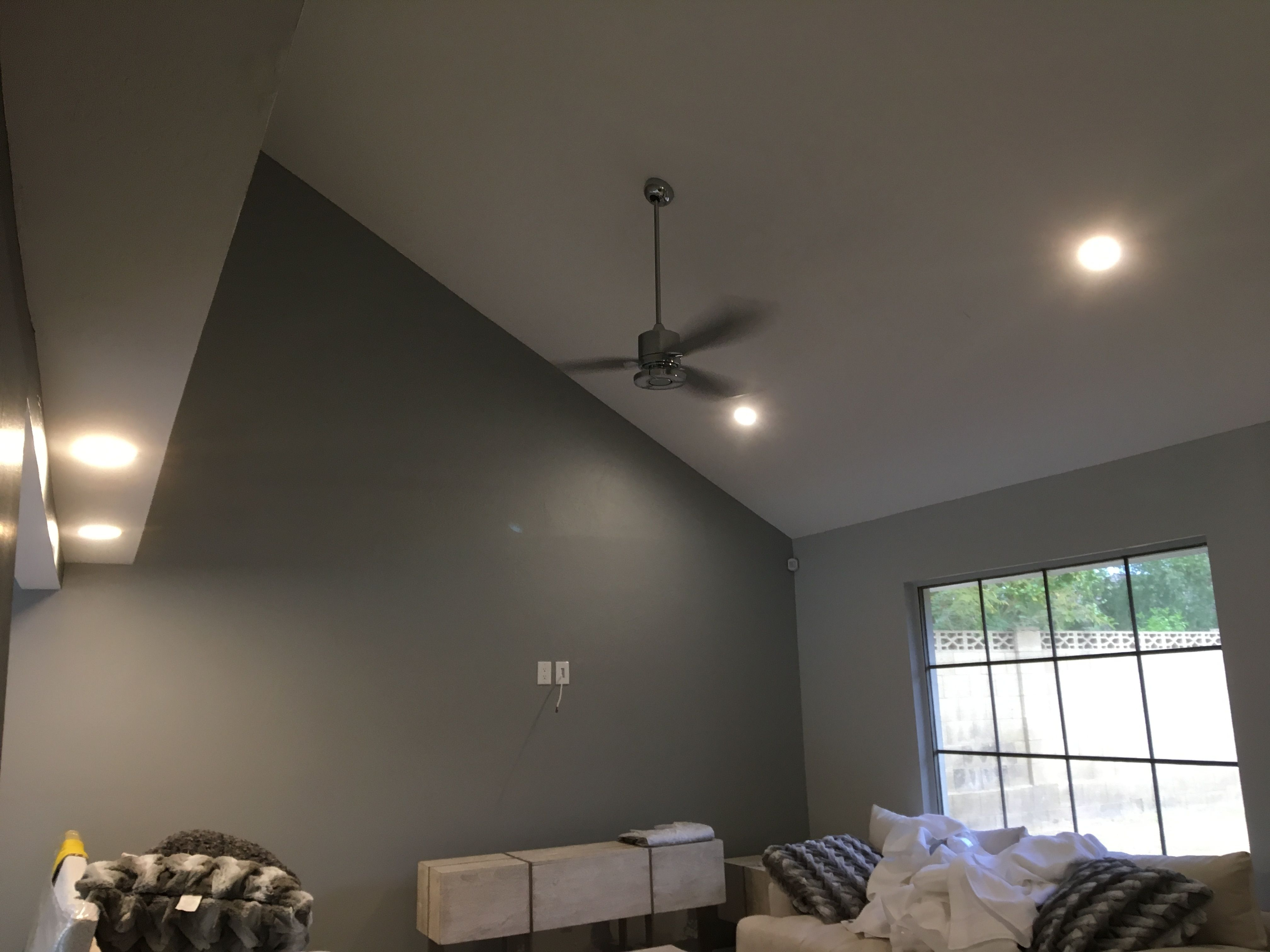 Peoria In 2019 Led Recessed Lighting Can Lights