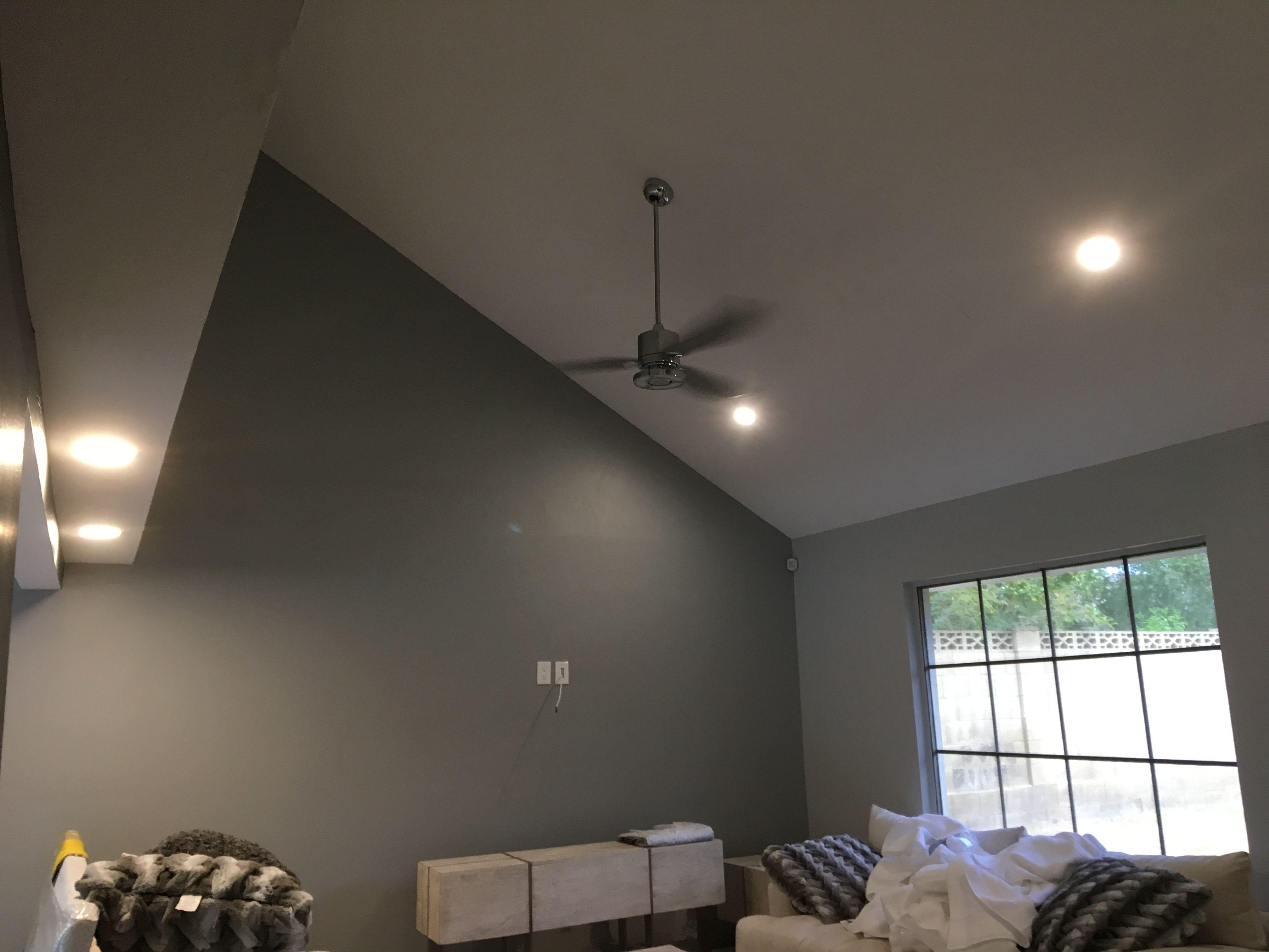 6 Led Recessed Lighting