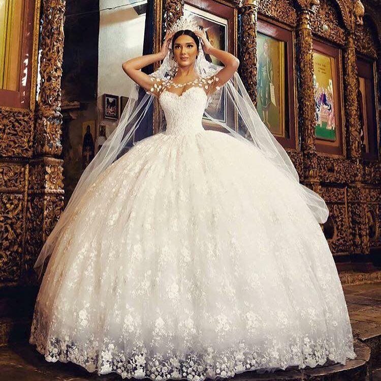 4e370f79fec23 #gelin #gelinlik #gelinlikmodelleri #gelinlikler #düğün #gelinfotografi  #duvak #duvakmodelleri #dantel #prenses #prensesgelinlik #queen #gelinbaşı  ...
