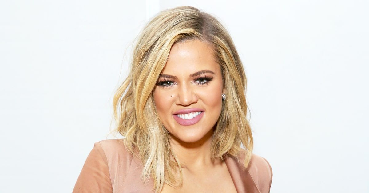 Khloe Kardashian Offers Tips On How To Burn Calories During Sex