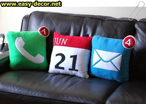 Decorative-Pillows-Social-Media-8